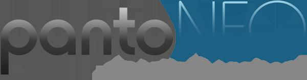 logo_600x158
