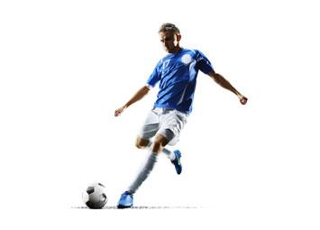 panto_home_sportler_kategorie_fussball_355x255