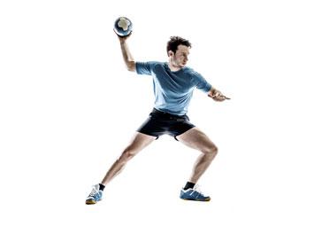 panto_home_sportler_kategorie_handball_355x255