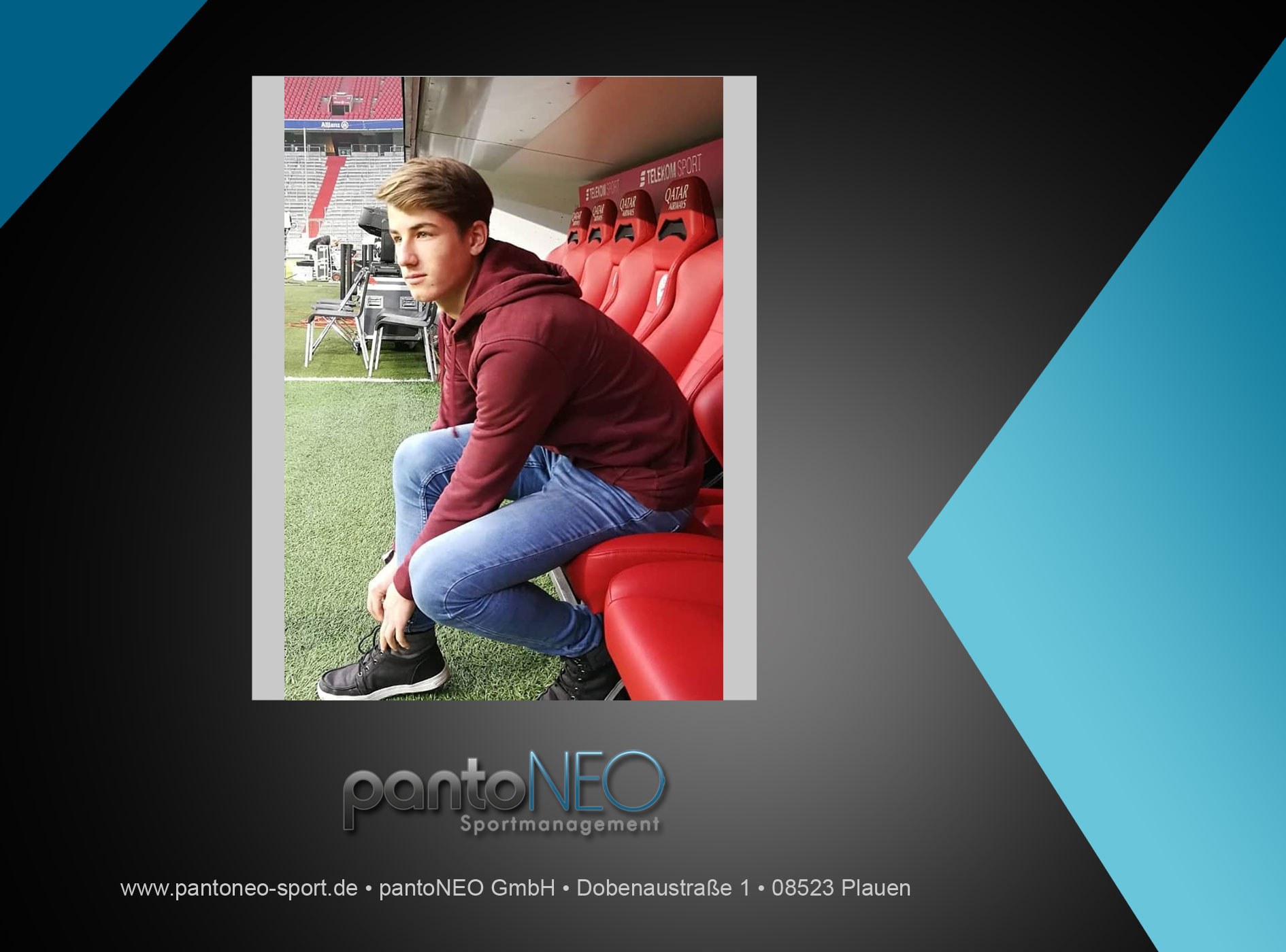 profilbild_noah_posecker